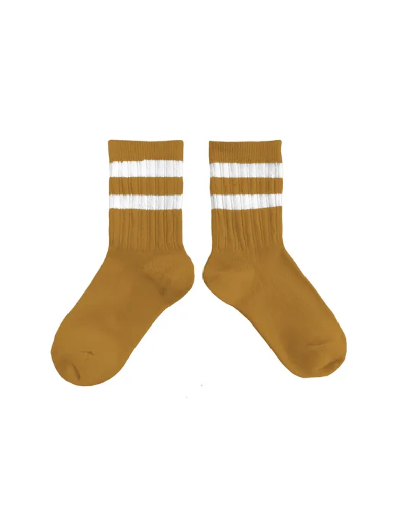 Collegien - Nico Sport Ribbed Socks