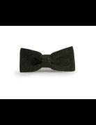 Collegien - Bow Tie