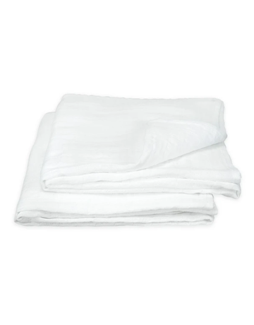 Green Sprouts Green Sprout Muslin Swaddle- 2 pack