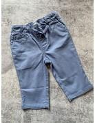 Blu & Blue Blu & Blue - Jogger Pant