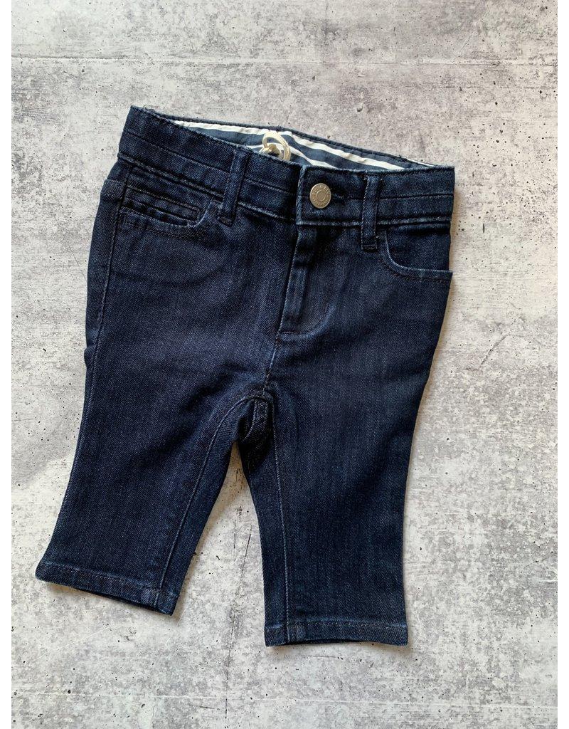 Blu & Blue Blue & Blue - Matt Jeans