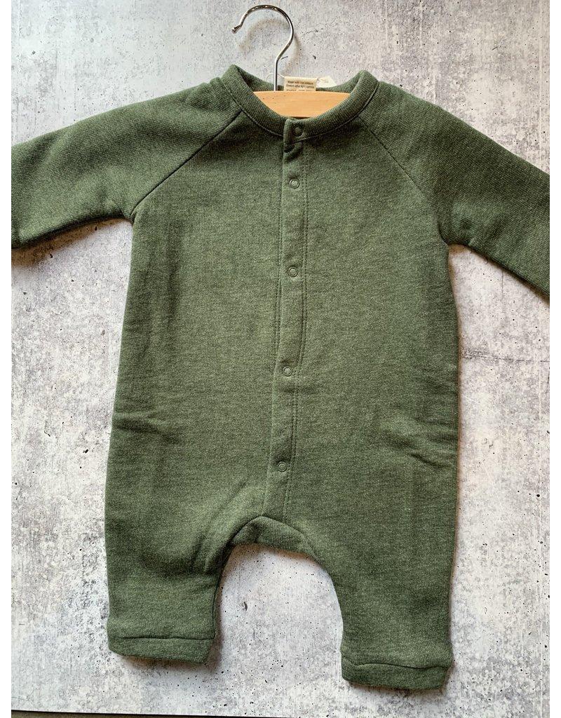 Serendipity - Baby Sweat Suit