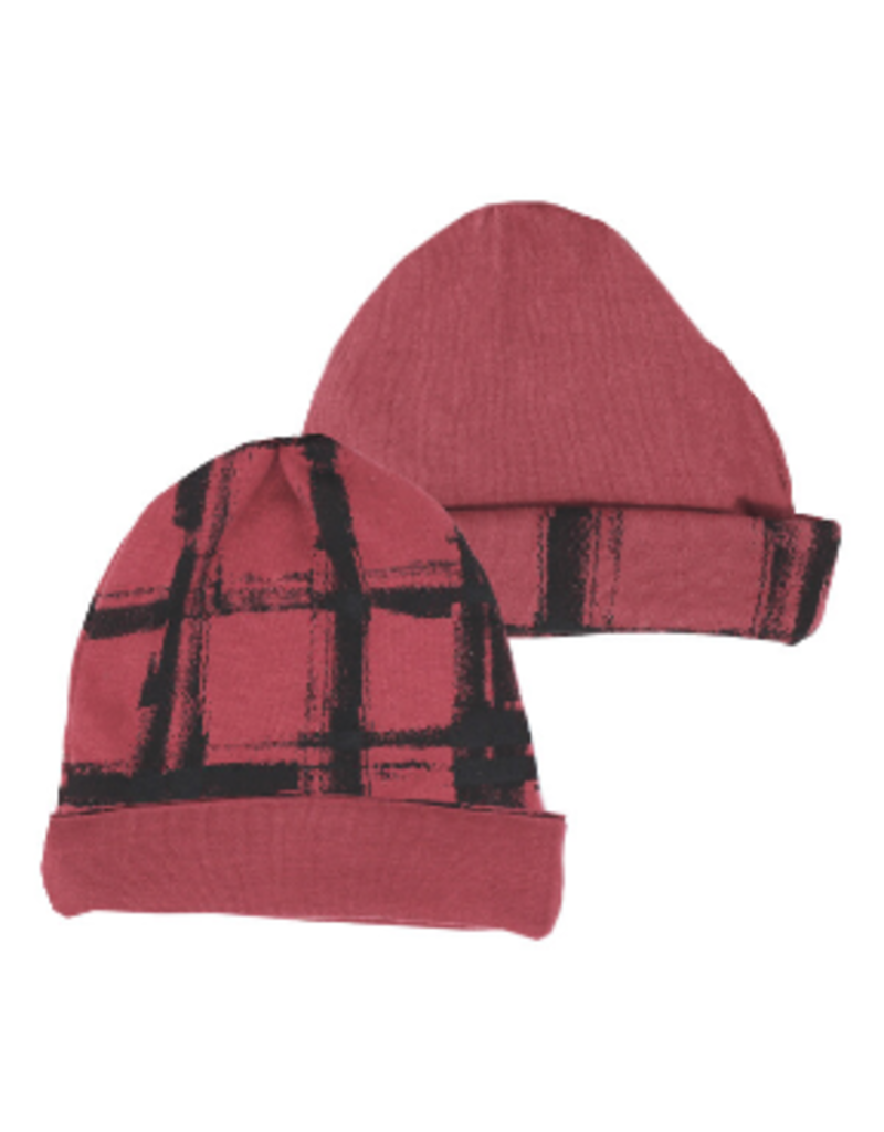L'ovedbaby L'ovedbaby Reversible Beanie