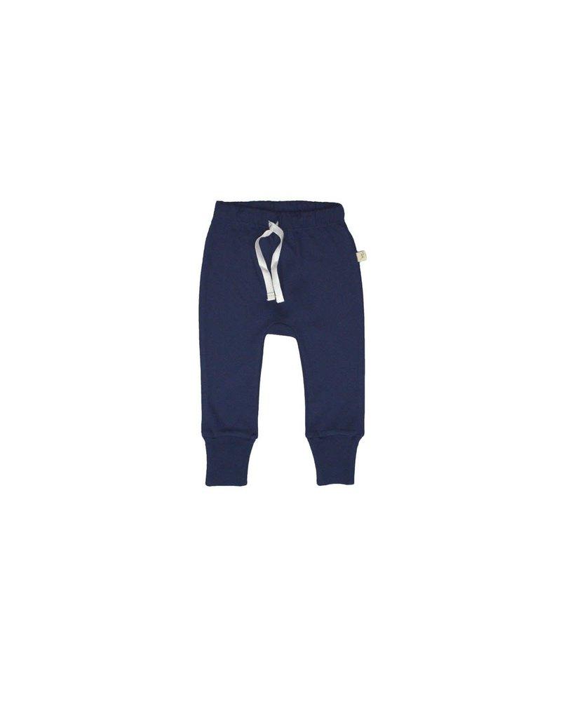 Tiny Twig Harem Pants