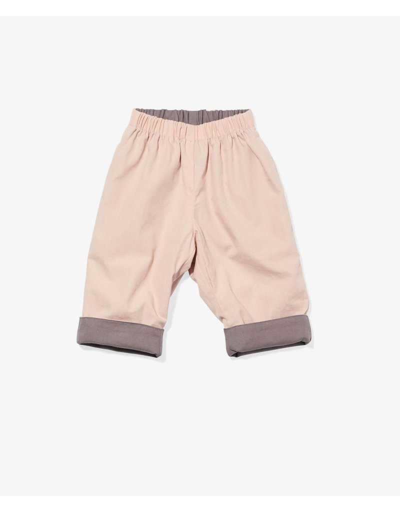 Oso and Me Oso and Me - Reversible Pant