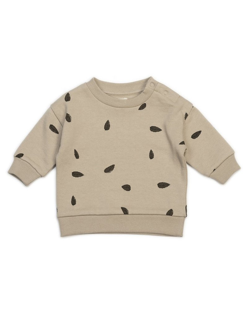 Kidwild Organic Sweatshirt