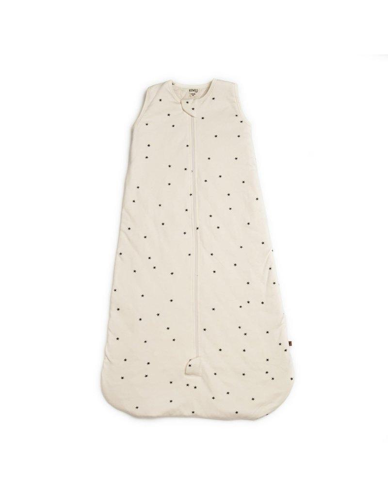 Kidwild - Sleeping Bag