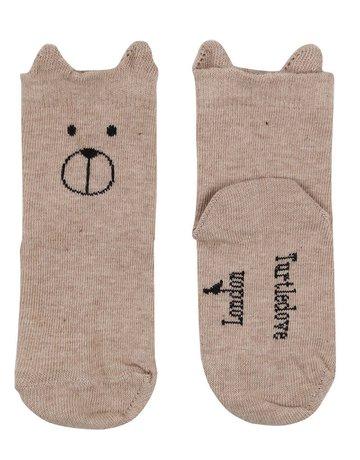 Turtledove London - Socks