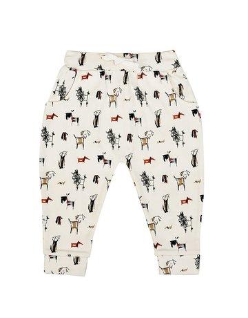 Finn + Emma Finn+Emma - Pants