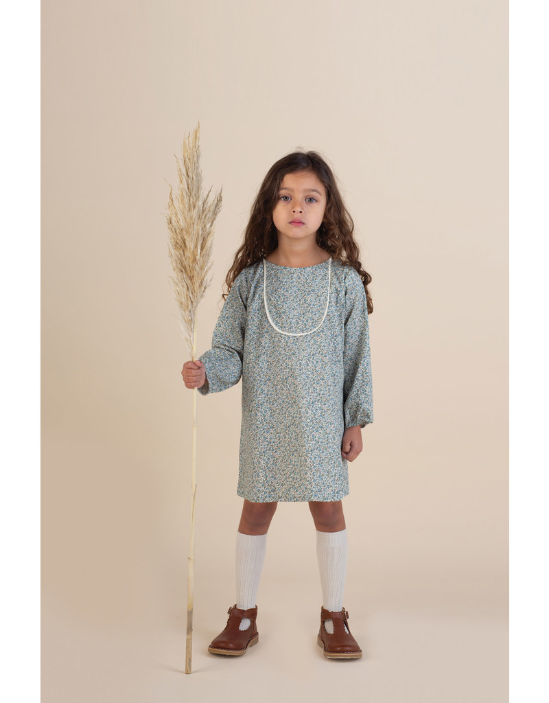 Go Gently Nation Go Gently Charlotte Dress