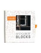 Fidoodle Fidoodle - Story Blocks