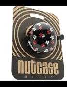 Nutcase Nutcase Bell