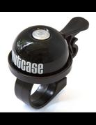 Nutcase Nutcase - Thumbdinger Bell