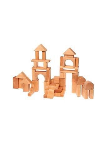 Grimm's GRIMM'S Geo-Blocks