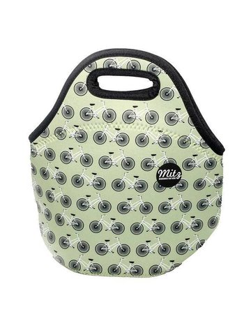 Mitz Mitz Lunch Bag