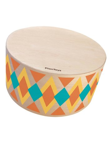 Plan Toys, Inc. Plan Toys Rhythm Box