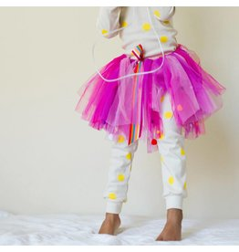 Seedling Seedling - Create Your Own Tutu