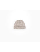 Play Up Play Up Knit Beanie