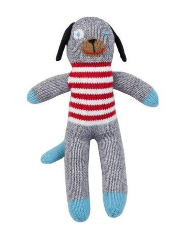 Bla Bla BlaBla Doll Mini Dog - Andiamo