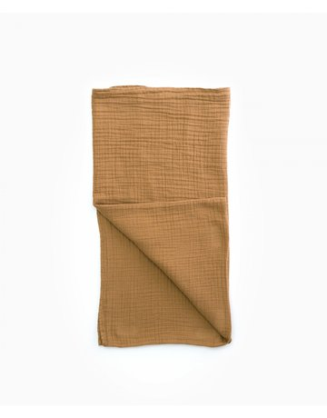 Play Up Play Up Muslin Swaddle