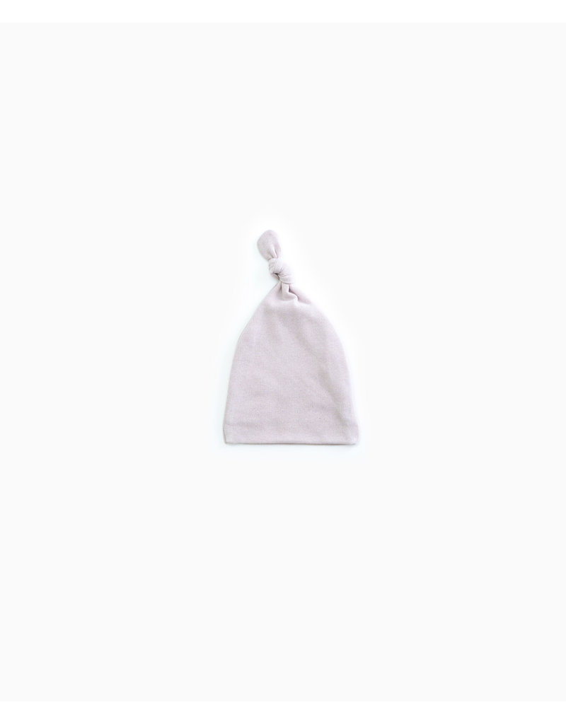 Play Up Play Up Jersey Beanie