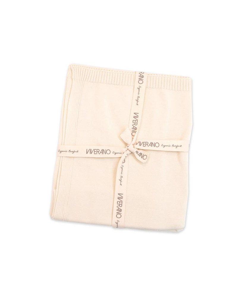 Viverano - Blanket