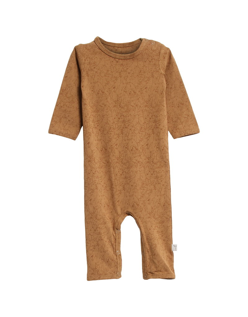 Wheat - Jumpsuit Theis
