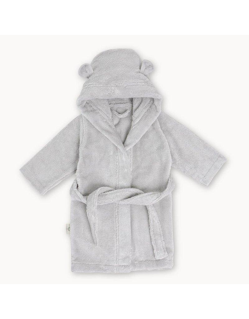 Natemia Natemia Organic Hooded Robe