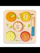 Tender Leaf Toys Tender Leaf Citrus Fractions
