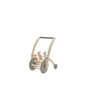 Plan Toys, Inc. Plan Toys Woodpecker Walker