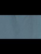 Gray Label - Endless Scarf