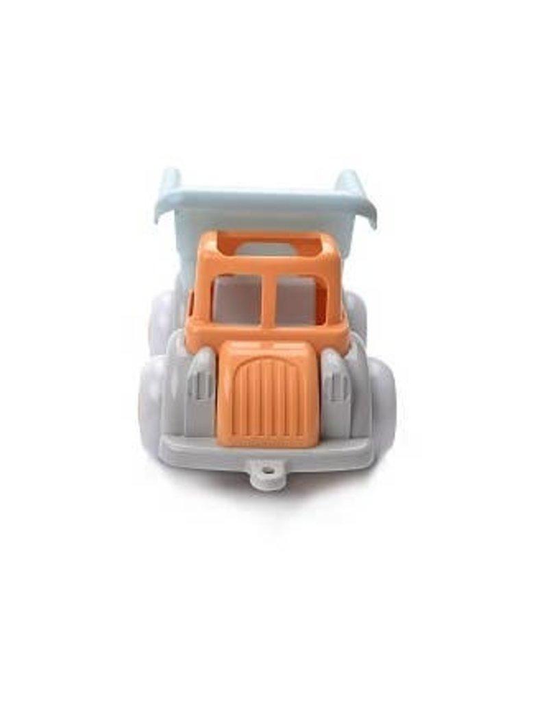 Viking Toys USA Viking Toys Ecoline Jumbo Tipper Truck