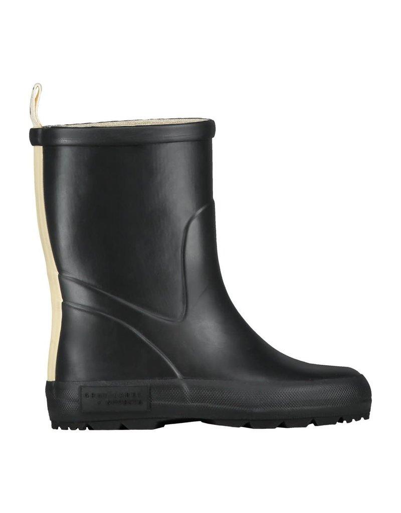 Gray Label Novesta Rain Boot