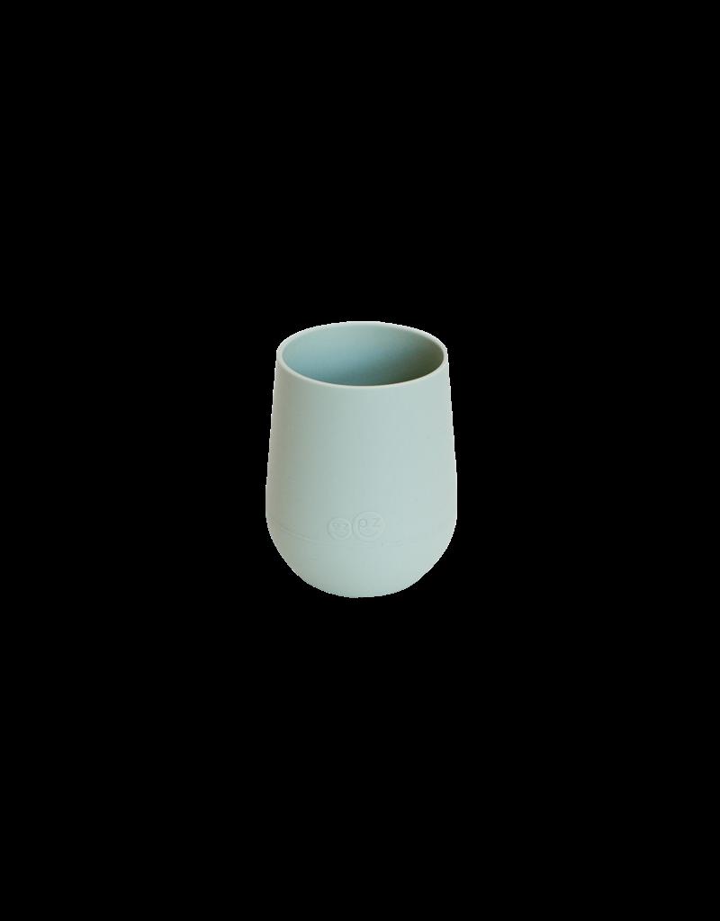 ezpz ezpz - Cup