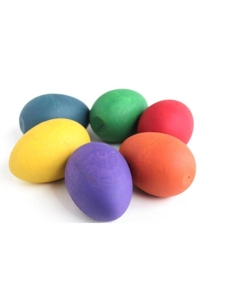 Mama May I Mama May I - Shaker Egg