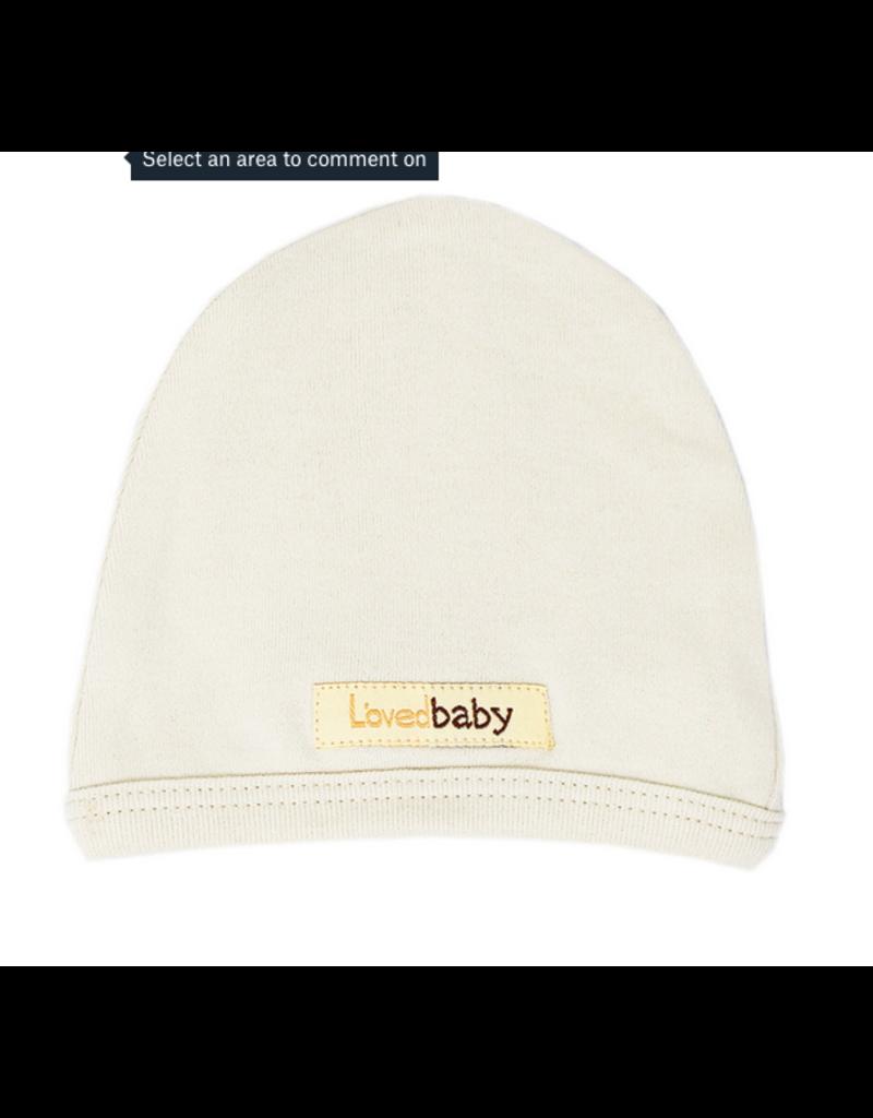 L'ovedbaby L'ovedbaby - Cute Cap