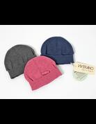Viverano - Organic Hat OS