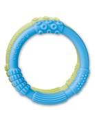 Lifefactory Lifefactory - Teether 2-Pack