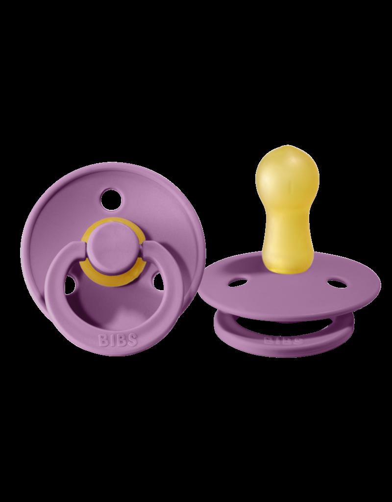 BIBIS - Rubber Pacifier