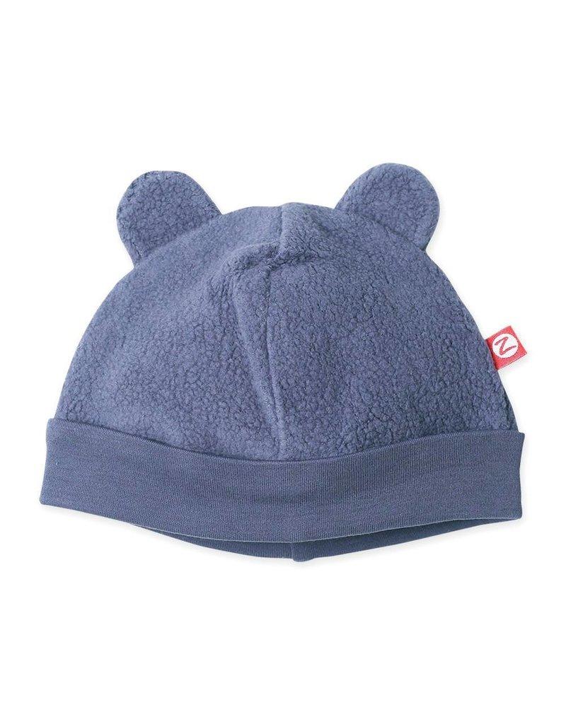 Zutano Zutano - Cozie Hat