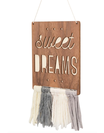 Tree By Kerri Lee Tree By Kerri Lee - Wall Hanging Dreams