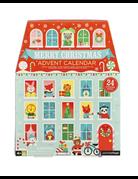 Petit Collage Petit Collage - Calendar
