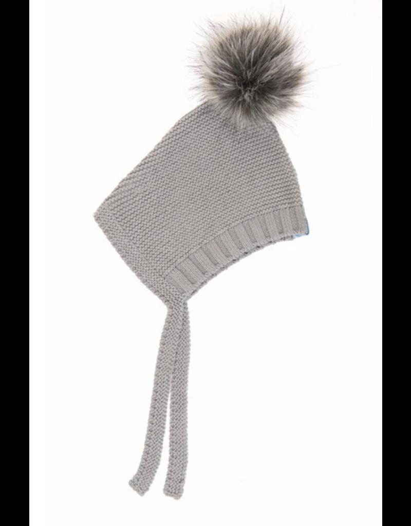 Beba Bean Beba Bean Pom Pom Hat