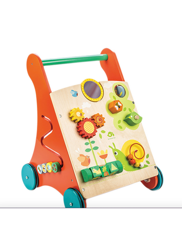 Tender Leaf Toys Tender Leaf Toys Activity Walker