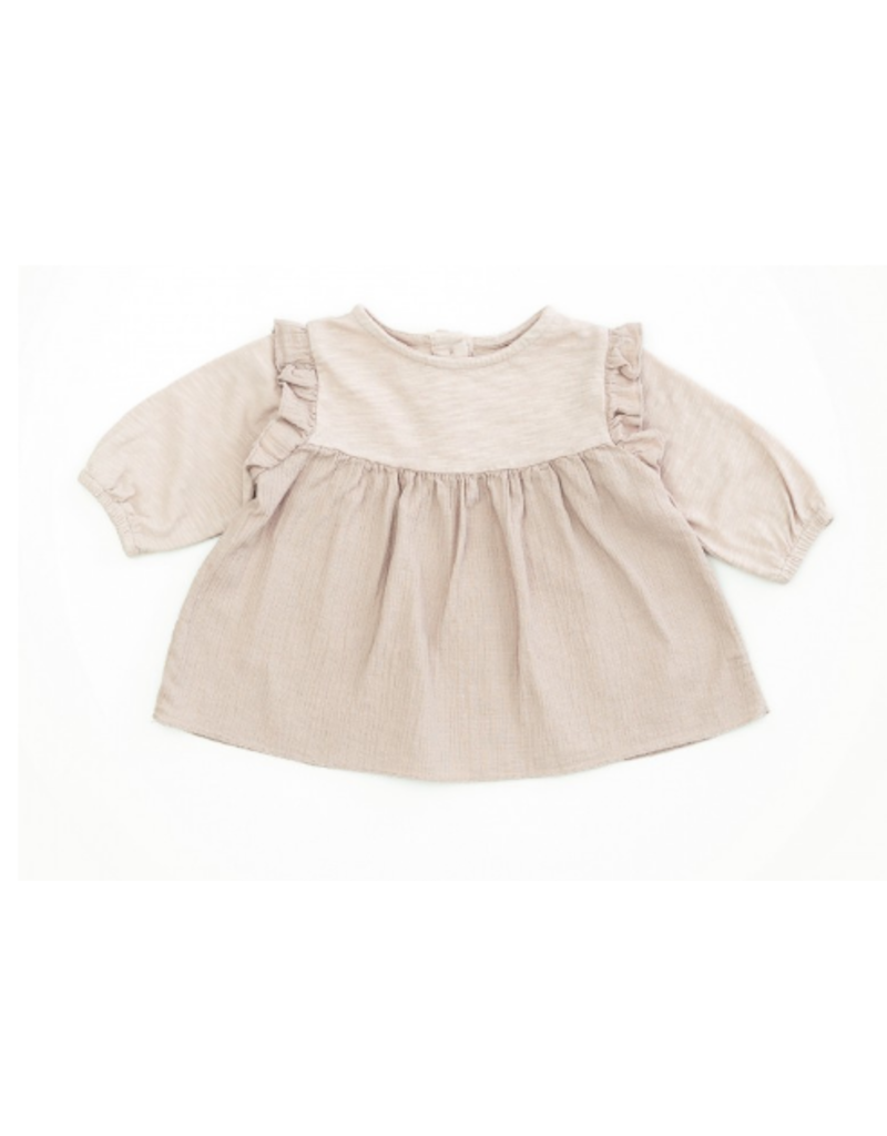 Play Up Play Up Tunic
