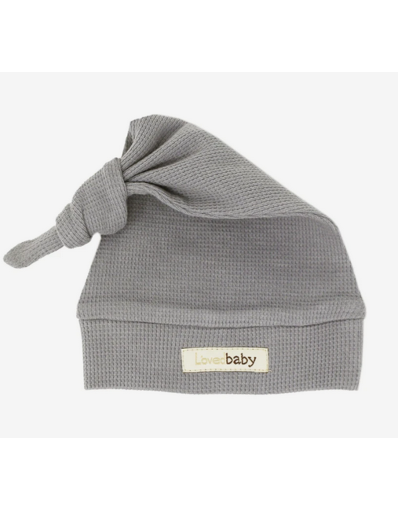 L'ovedbaby L'ovedbaby - Thermal Knotted Cap