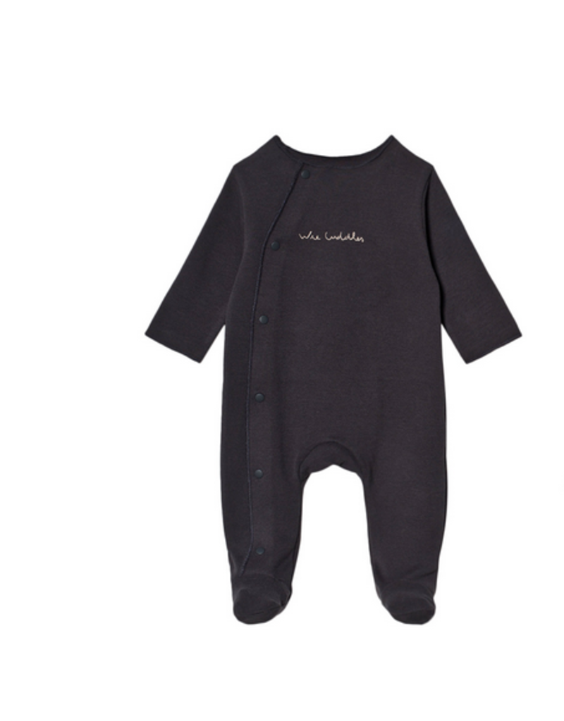 Play Up Play Up Babygrow Romper