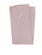 L'ovedbaby L'ovedbaby - Swaddling Blanket Pointelle