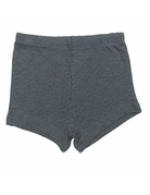 L'ovedbaby L'ovedbaby - Pointelle Tap Shorts