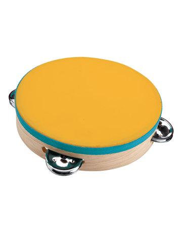 Plan Toys, Inc. Plan Toys Tambourine
